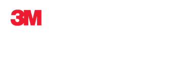 3M Authorized Dealer / Applicator - Window Film Solutions