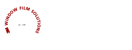 Alberta Tinting & Graphic Services